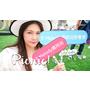 VLOG#3┃跟Melody野餐Picnic!有多酷 ^ ^ YAHOO TV!!