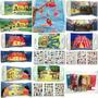 【童書教具團購】風靡全球的Egmont磁鐵包~Bobea磁貼樂園,育教娛樂的育兒好物。(5/31結團)