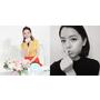 「記錄每天飲食、滾筒消水腫..」女星宋芸樺公開瘦身密技
