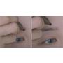 自然水型眉筆怎麼畫?PONY:掌握整體筆刷的角度方向