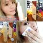 保養||韓星也愛用的品牌 KICHO --羊毛脂平衡爽膚水 BALANCING BOOSTER FLUID TONER