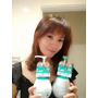 【髮品】兼顧頭皮保養及染燙後修護~Amino+RESQ胺基酸洗髮精+護髮乳。日本、美國樂天銷售NO.1