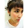 Solone 新品 持久定型水眉釉 愛麗絲眼線液筆 魅惑眼影 讓人美麗UP!自然UP!