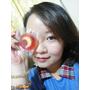 86小舖//日本必買懶人保養 Penelopi Moon月光潔顏泡泡面膜皂 洗臉敷臉同時進行式