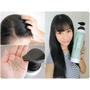 髮品|薄荷涼感洗後頭皮好清爽!夢幻水晶靈-植物酸控油洗髮精