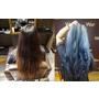 【美髮◆板橋】 大膽玩色 Wor Hair Salon 開第二間新埔店◆捷運新埔站◆板橋新埔漂髮、染髮、護髮推薦