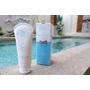 [美肌保養] iRita愛麗塔Q10奇蹟彈力水凝膜一瓶搞定日常舒緩保濕&深層保養使肌膚亮白的MIT奇蹟。