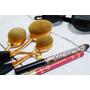 日本購物│試用牙刷型刷具、戀愛魔鏡眼線液、dolly wink 眼線筆、ETUDE HOUSE 超持妝粉底液 【無雷大成功】