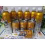 ♡♡保力達-水蠻牛運動機能飲料:維他命B補給飲料+微碳酸補給飲料♡♡