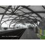 鐵道之旅第069站_宜蘭冬山車站,暖冬的片刻留下美好的時光,冬山河散策