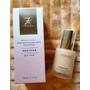 FRANCENA 法蘭西娜 [彩妝系列] 輕透緞光粉底液 SPF50