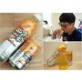 【機能飲料】 保力達-水蠻牛維他命B補給飲料/維他命B微碳酸補給飲料~兼顧口感及功能的機能補給飲料//運動補給