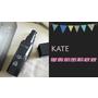KATE 零瑕肌密粉底液 全新底粧系列 KATETHEBASEZERO