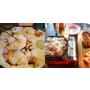 最近韓國人去弘大都吃這個!被起司淹沒的鐵板蝦