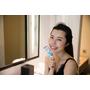 [潔牙] 太忙了嗎? 輕鬆做到全方位護牙 高露潔全效 100%全口健康