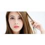用控油洗髮精頭皮反而更油!髮型師教你「控油髮品」挑選關鍵