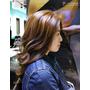 <美髮>公館染髮/奧創髮藝印象店/Tylone設計師~流行又自然的歐美色調