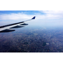 """【歐洲,自助旅行】""""中國東方航空China Eastern""""陸籍航空歐遊初體驗。(馬德里進,羅馬出,上海中轉)"""