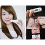 了解自己肌膚狀況的超實用美妝保養小工具 1313健康館 膚質檢測計