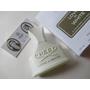 【觀玲老師愛香氛】跟我一樣是香水控的人,一定要到「CREED概念店」朝聖,你會愛上歐巴馬及克林頓美國總統的專屬香味。