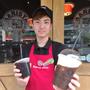 沁涼一夏就愛冰咖啡! 西雅圖主推西西里諾冰咖啡、冷淬咖啡 6/3補班日買一送一