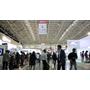 外貿協會主辦的 2017 台北國際電腦展COMPUTEX 南港展區體驗行!最新電競產品、VR/AR 遊戲等你來體驗!