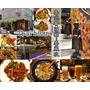 (台中南屯)近公益路│超美裝潢│泰皇御廚掌廚:Thai bistro 泰式餐酒館-泰藏玖