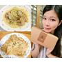 [網購美食]本質白玉蘿蔔糕/咖啡/義大利麵♥不用出門也可以吃到純手工製作的嚴選美味♥
