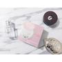 美妝| Beautymaker 新一代零油光晶漾持妝氣墊粉餅 - 夏天也不怕出油脫妝