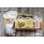 宥騰士生物科技-御品韃靼手作黃金蕎麥麵+蕎麥茶讓你享受麥香的晚餐時刻