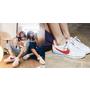 穿上它擺脫「路人感」!Nike Cortez經典紅白藍配色太生火(台灣6/2開賣)