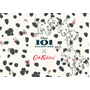 Disney X Cath Kidston 101忠狗系列商品正式登台