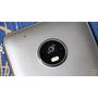 俗又大碗!擁有拍照快又準的 1,200 萬旗艦級 Dual Pixel 雙像素自動對焦相機,CP 值超高的 moto g5 plus