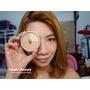 『美妝_底妝』歌劇魅影光影塑形三效粉霜~讓粉底服貼又方便