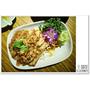 美食餐廳║新北板橋區 板橋站 泰味館 愛買南雅店 三挖低咖~板橋平價泰式料理 ❤跟著Livia享受人生❤