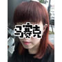 G.A HairSalon(AVEDA合作概念店)..台北東區染髮剪髮造型推薦設計師Daniel.