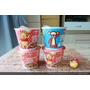 【宅配美食】泰國日清 Disney 迪士尼杯麵(新版) ,大人小孩都愛迪士尼這一味!可愛又好吃!