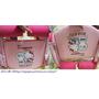 ♡♡懶人居家的簡便運動器材:Wonder Core Smart塑身機(Hello Kitty)♡♡