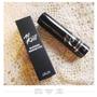 │分享│韓國RiRe去黑頭粉刺清潔棒╳覺得有點神奇的小物