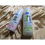 [保養]別說你沒聽過這家的保養品,是地球人都該知道的 - HADA-LABO 肌研極潤保濕化粧水 / 極潤保濕乳液