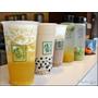 (台中北屯飲品)引進國外餐廳專用的氣泡水機:【Long Tea挵茶-昌平店】