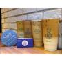 (台中東區)後火車站│近大魯閣│結合公益的漸層手搖飲推薦:【Dog Drink Tea】_愛評體驗團