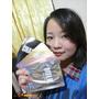 86小舖//韓國LAPCOS金屬時尚系列面膜 竹炭清潔/蜂蜜彈潤/珍珠亮白/牛奶保濕