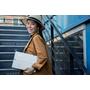 [敗家] 限時限量閃爍的施華洛世奇®元素裝飾背蓋Lenovo Miix720