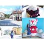 「旅遊」韓國首爾自由行。京畿道。讓人童心未泯的拍照景點❤Edelweiss Swiss Theme Park小瑞士村