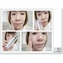 臉部保養║Mildskin 麥德絲肌 抗UV透白素顏霜 打上柔焦光的素顏法寶 ❤跟著Livia享受人生❤