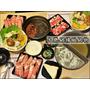 (台中南屯鍋物)平價鍋物│東興路美食│鍋喜燒推薦:大樂鍋精緻鍋物