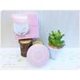 【底粧】BeautyMaker - 零油光晶漾持妝氣墊粉餅 SPF40  ~ 全新升級在進化