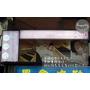 [孕婦按摩]孕婦最貼心的禮物♥♥//湯之花-專業孕產婦護理//孕期養護課程~頭頸肩背完整的放鬆一下!!--台北市國父紀念館站