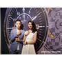 ★SWATCH SISTEM 51 IRONY★ SISTEM EARTH 時尚機械錶一週間貼身之試用體驗~大地呼喚~